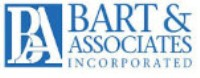 Bart & Associates Incorporated